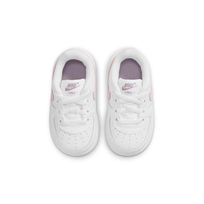 Nike Force 1 CZ1691-103 02