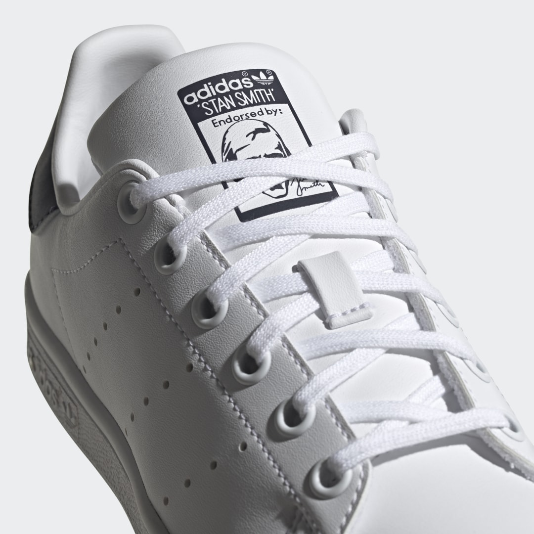 adidas Stan Smith H68621 04