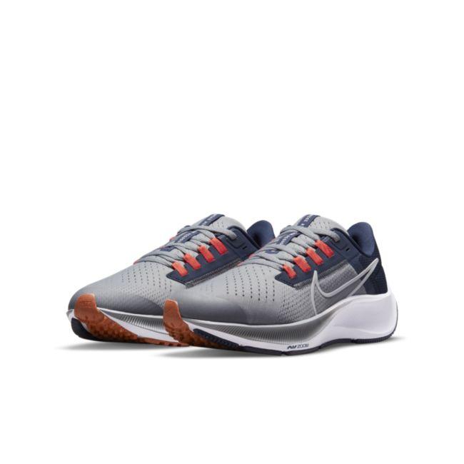 Nike Air Zoom Pegasus 38  CZ4178-011 04
