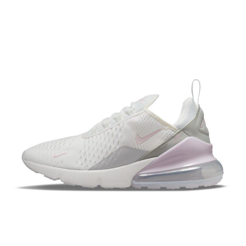 Nike Air Max 270 DQ0814-100 01