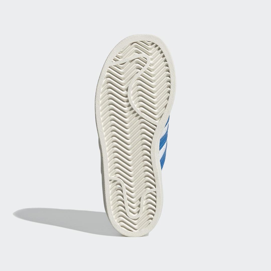 adidas Superstar CF C FZ0645 03