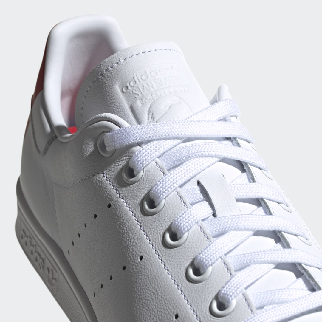 adidas Stan Smith EE5801 04