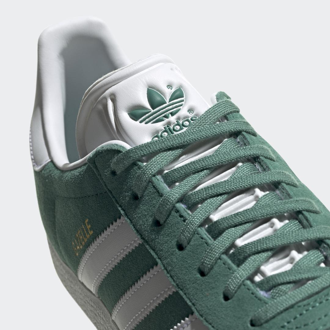 adidas Gazelle EF5552 04