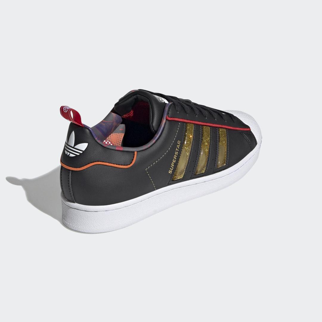 adidas Superstar S24184 02