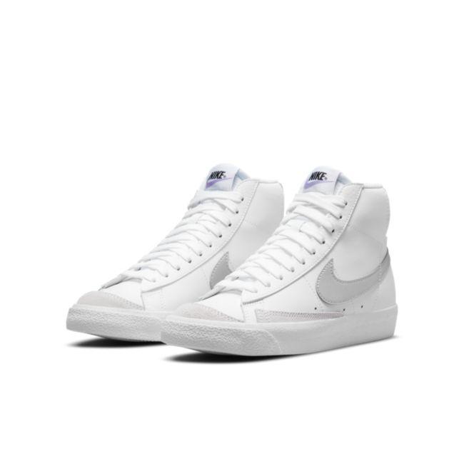 Nike Blazer Mid '77 DA4086-101 04