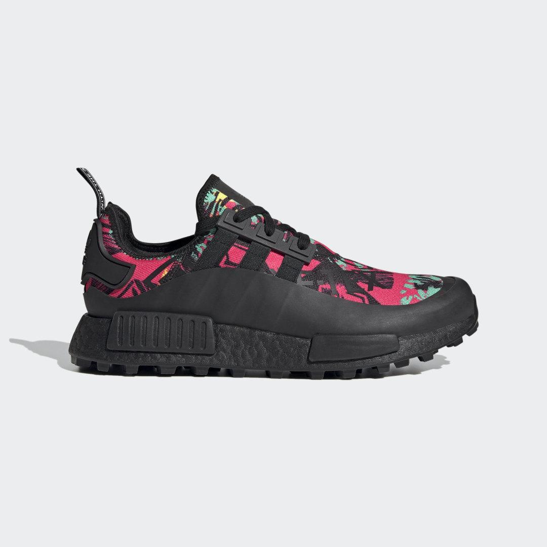 adidas NMD_R1 Trail GORE-TEX