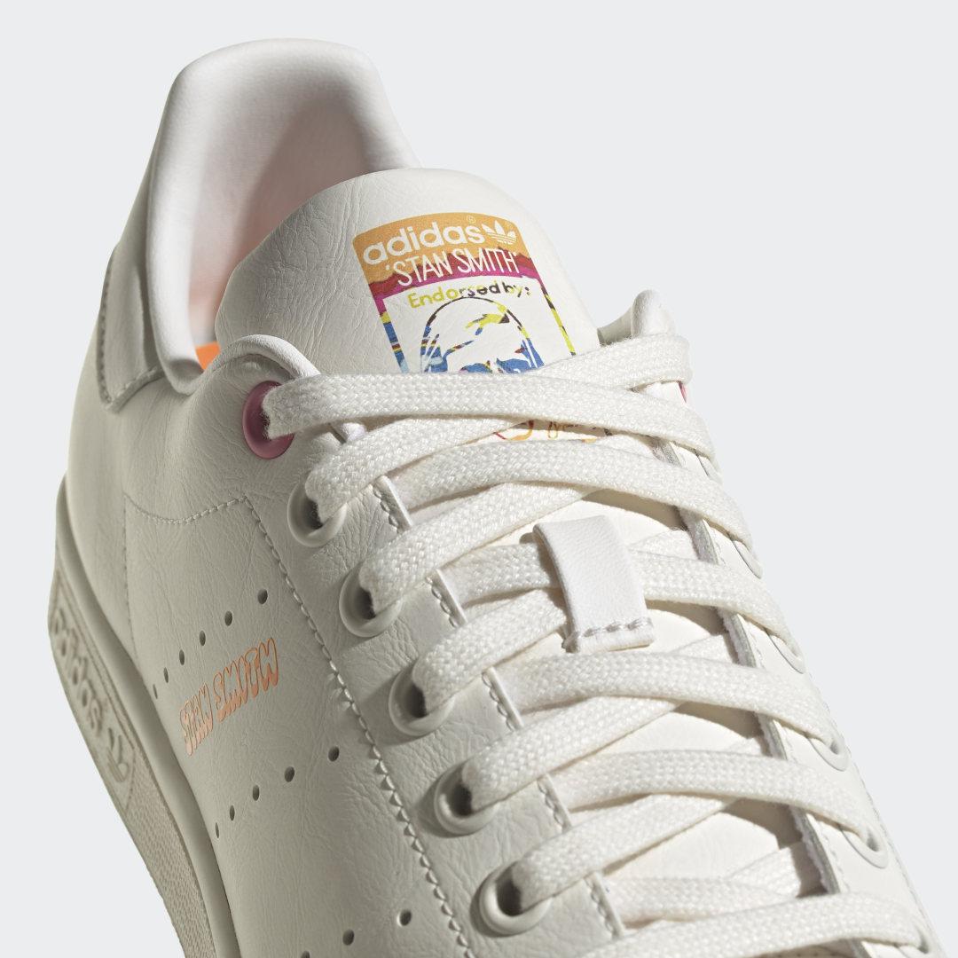 adidas Stan Smith GY5463 04