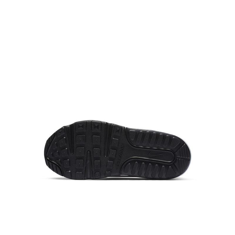 Nike Air Max 2090 CU2093-103 04