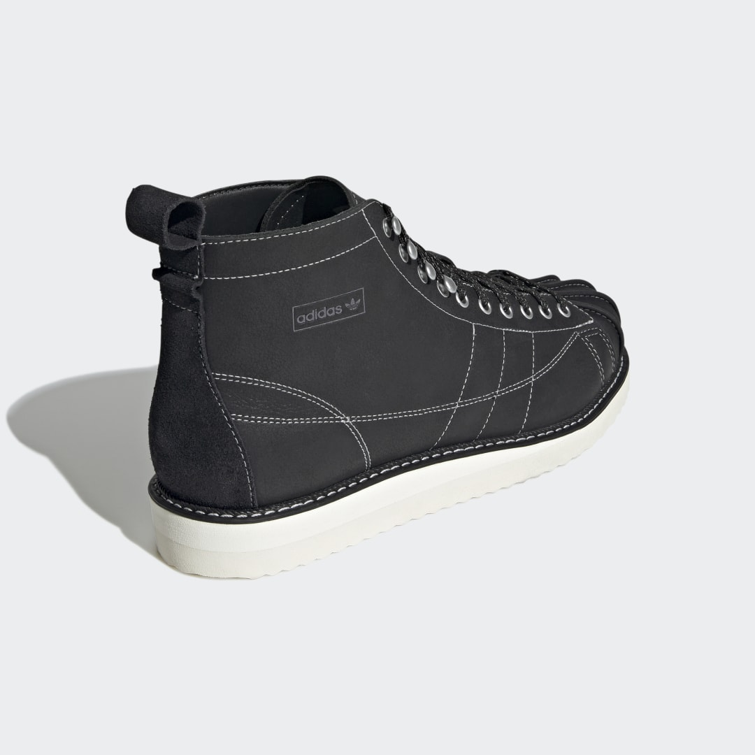 adidas Superstar H00241 02