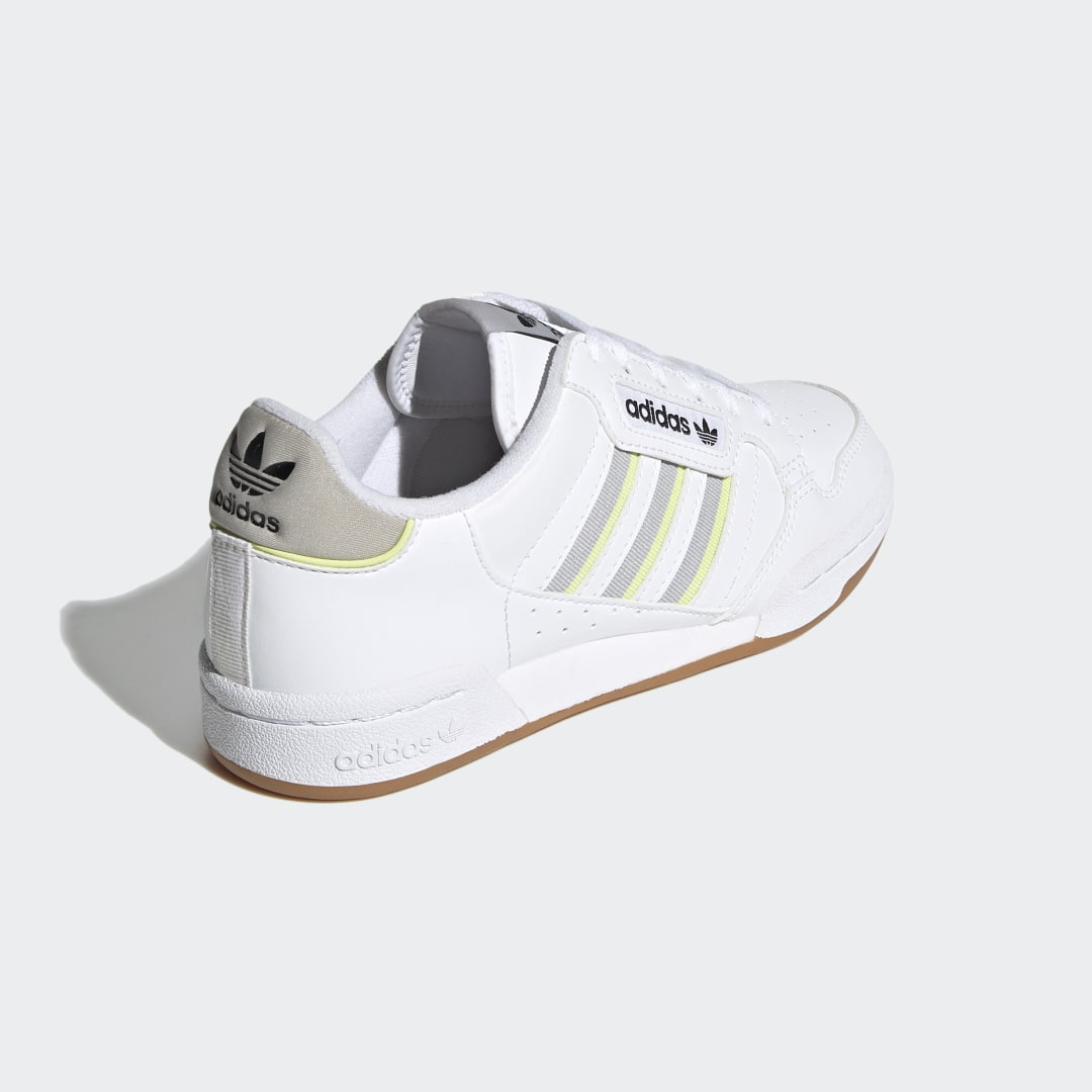 adidas Continental 80 Stripes S42615 02