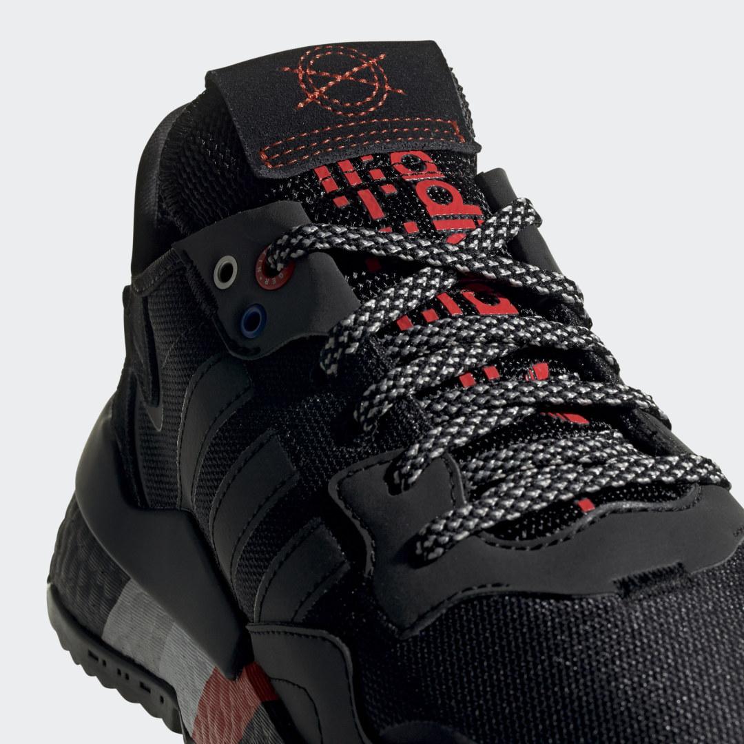 adidas Nite Jogger FV3788 05