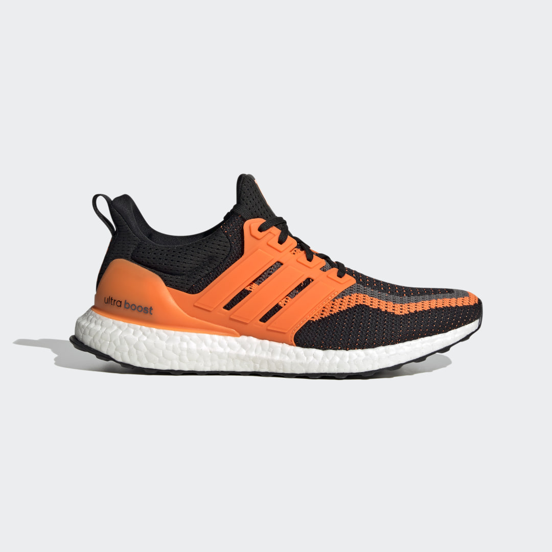 adidas Ultra Boost DNA x Juventus FZ3624 01