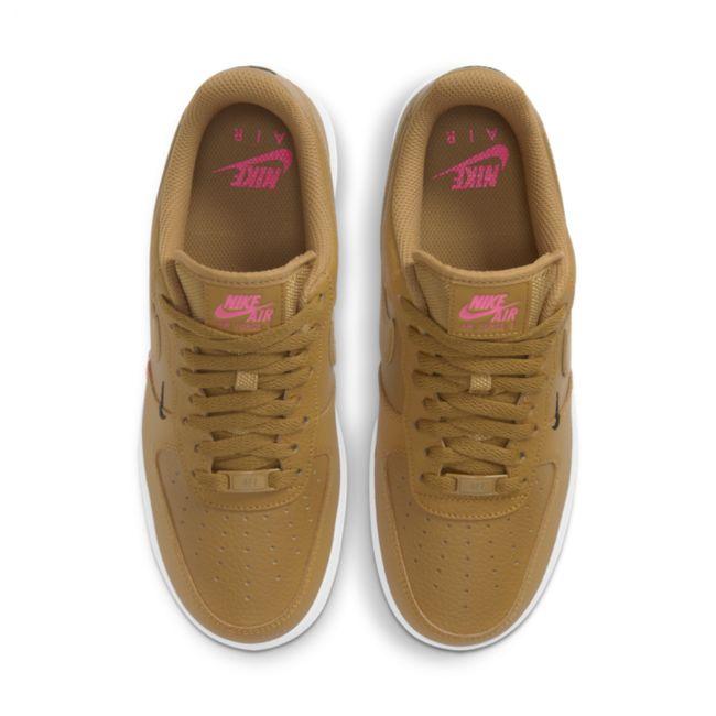 Nike Air Force 1 '07 Essential CT1989-700 02