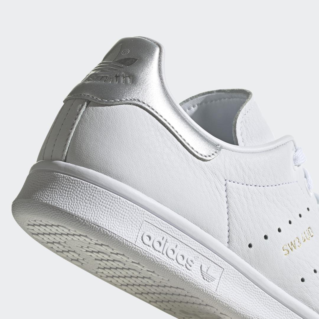 adidas Stan Smith FX0037 05