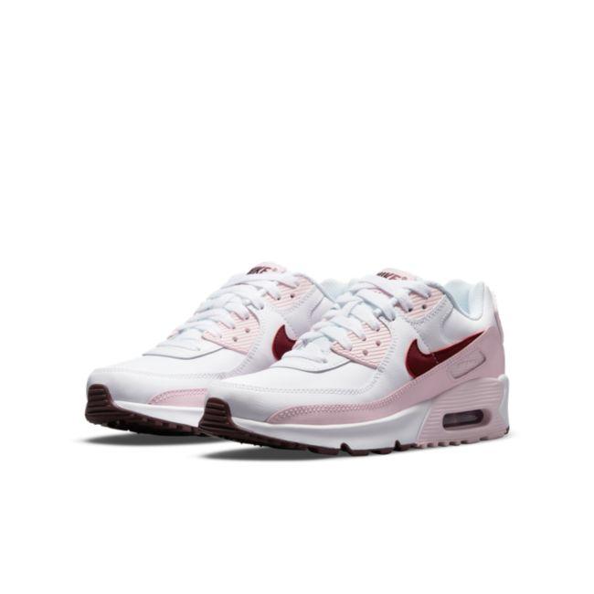 Nike Air Max 90 LTR CD6864-114 04