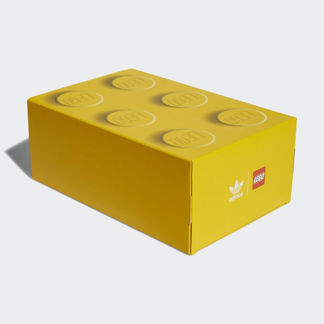 adidas ZX 8000 x LEGO® FY7081 03