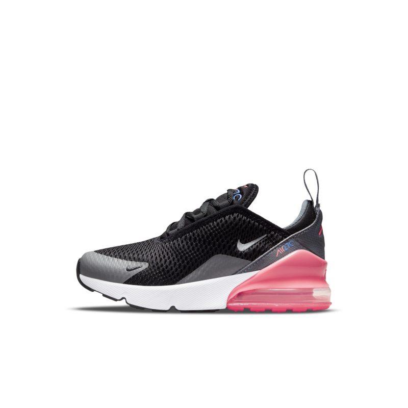 Nike Air Max 270 AO2372-020 01