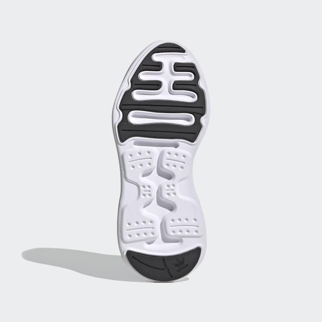 adidas ZX 2K Flux FV8544 03