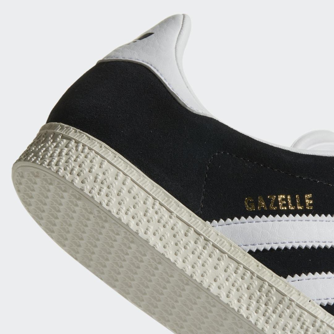 adidas Gazelle BB2502 05