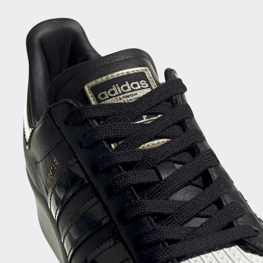 adidas Superstar Bold FV3354 04