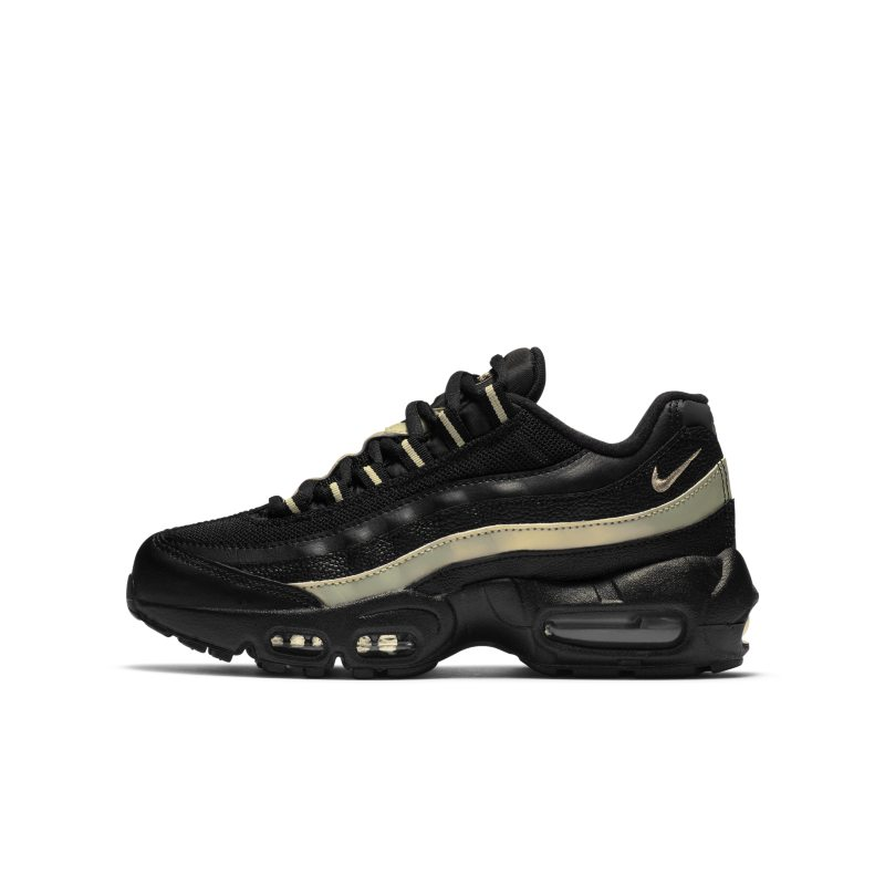 Nike Air Max 95 Recraft CJ3906-005 01