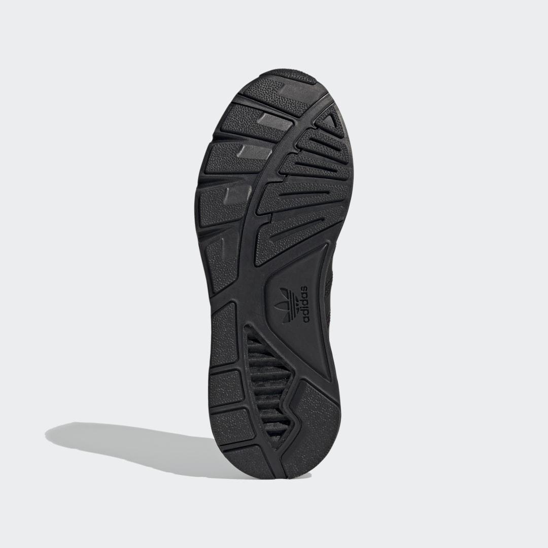 adidas ZX 1K Boost H68721 03