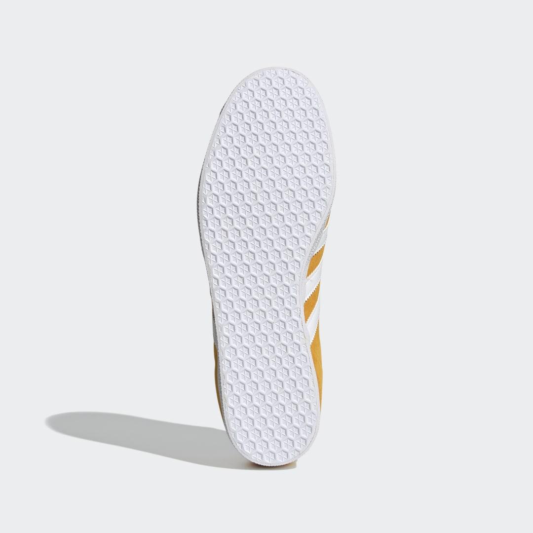 adidas Gazelle FX5497 03