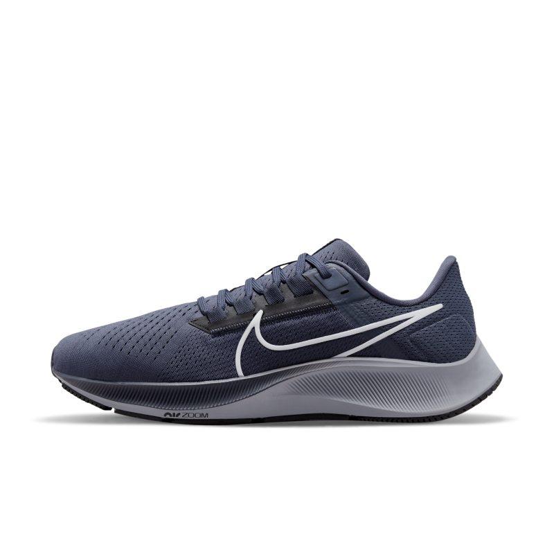Nike Air Zoom Pegasus 38 CW7356-400 01
