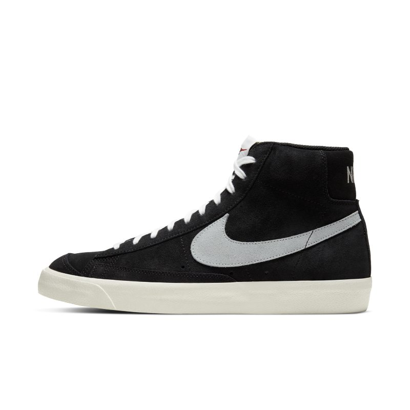 Nike Blazer Mid '77 CW2371-001 01