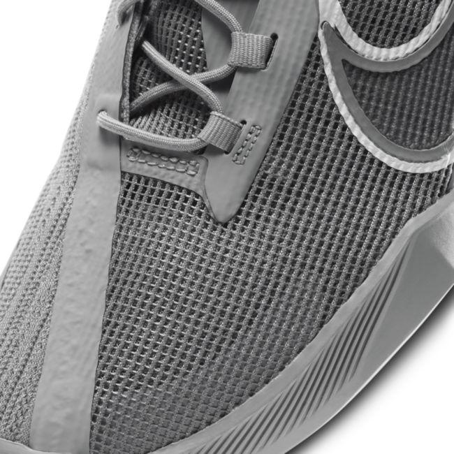 Nike Metcon React Turbo CT1243-001 03