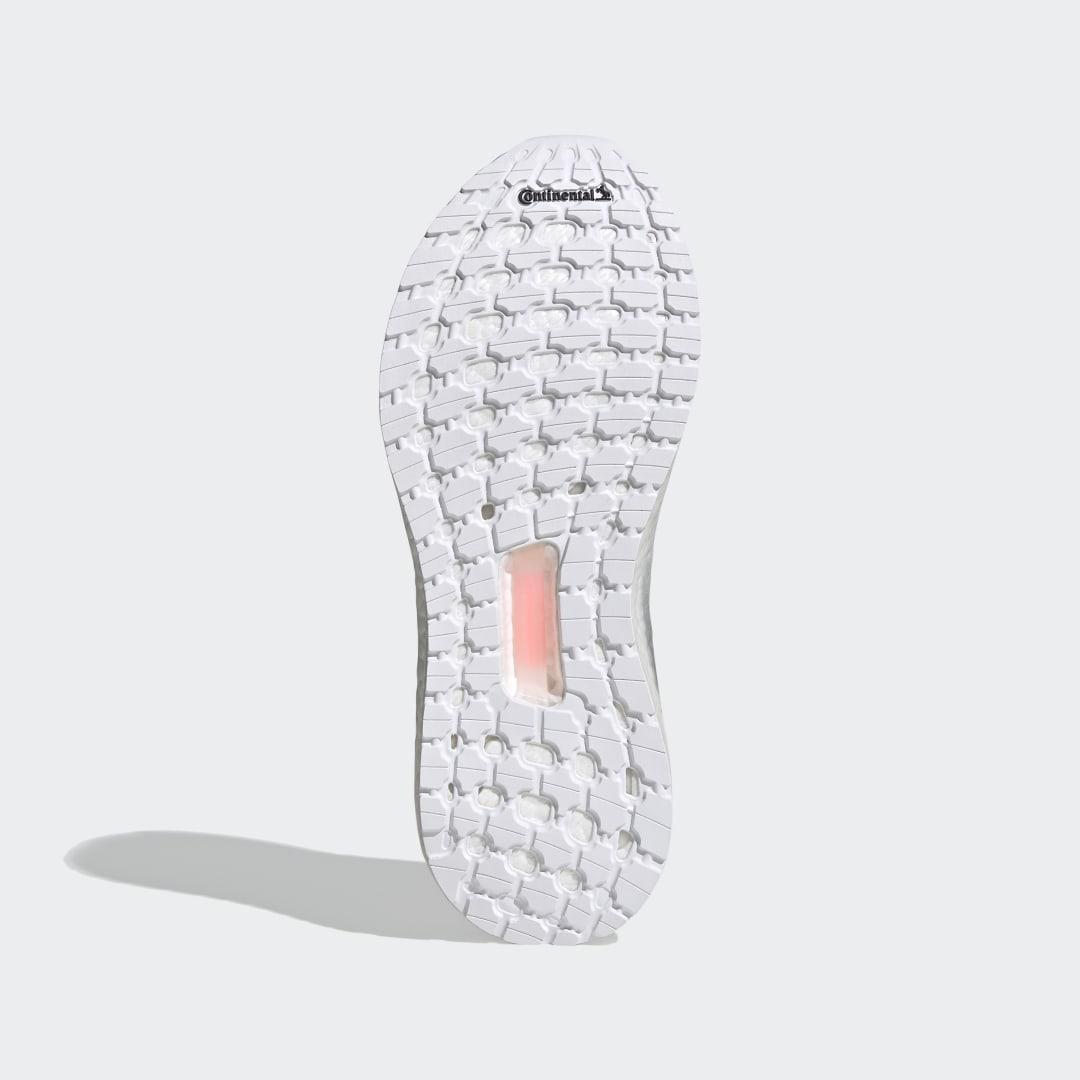 adidas Ultra Boost PB EG0420 03