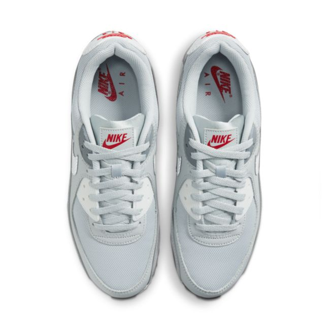 Nike Air Max 90 DM9102-001 02