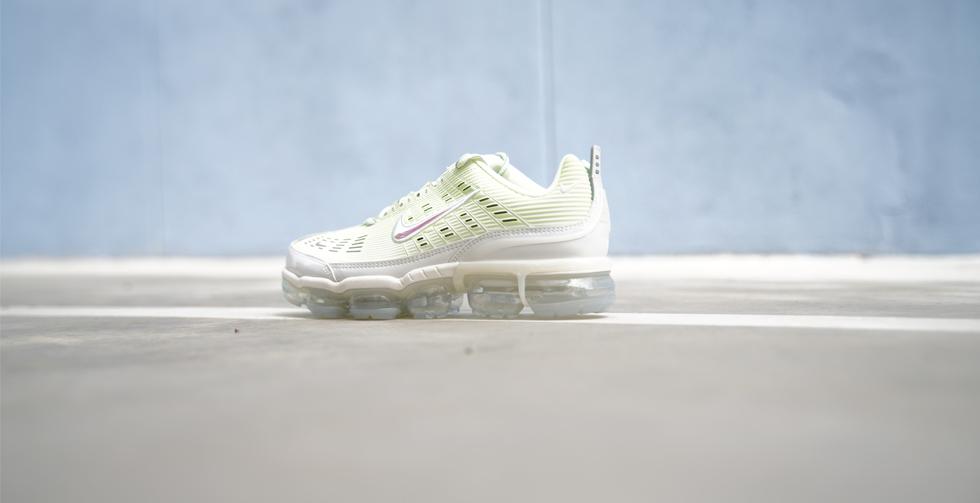 Nike VaporMax 4