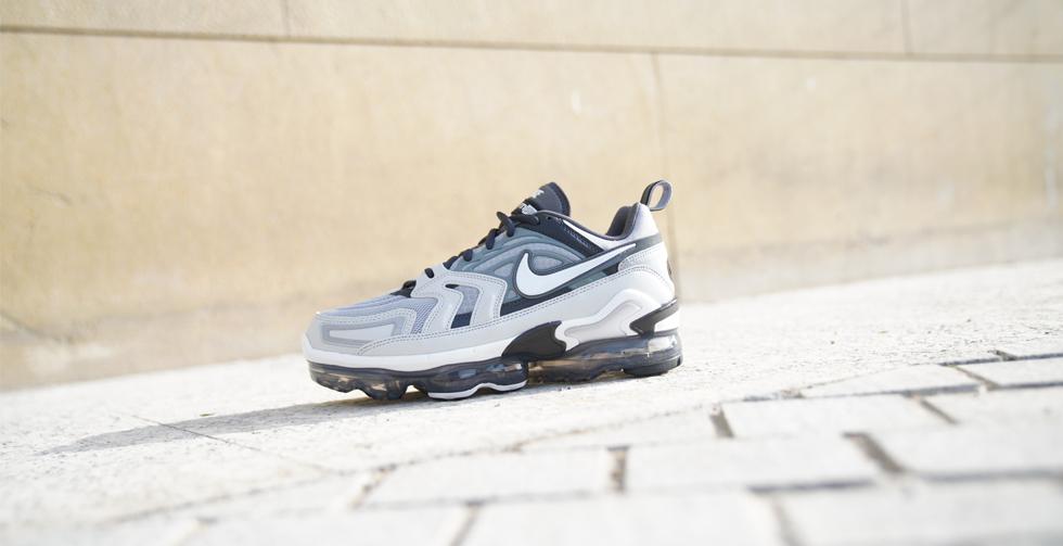 Nike VaporMax 1