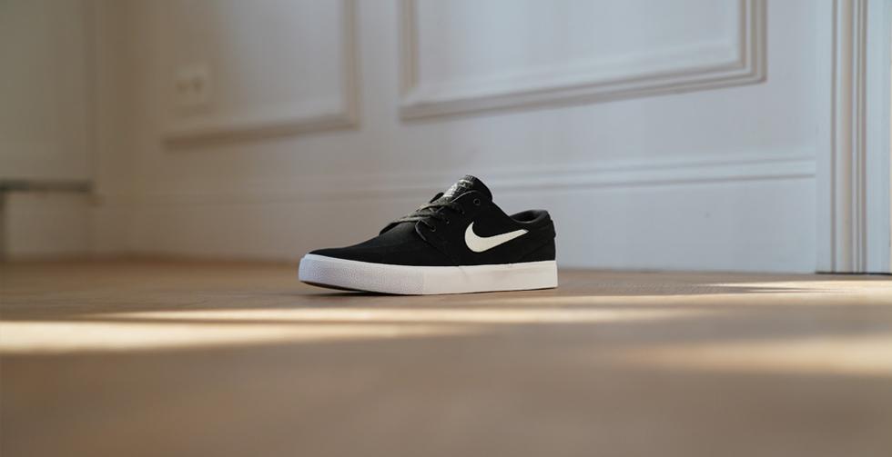 Nike Janoski