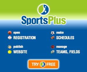 Best Sports League Management App
