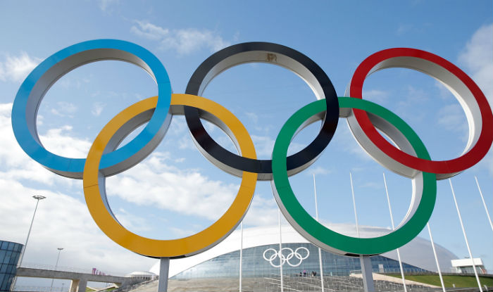 Olympic Games will go ahead even under state of emergency