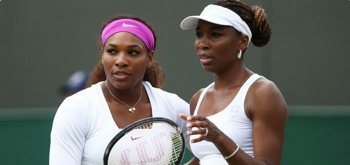 Venus  Wishing Serena Could Play Wimbledon Final for Her