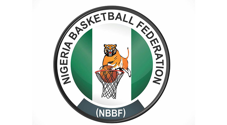 Fifty votes up for grabs as 2021 NBBF election hots up
