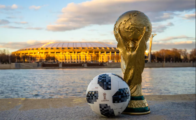 Fifa Considering holding World Cup every two years