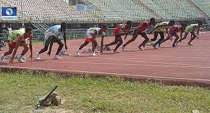 Athletics Federation of Nigeria sets June 16-21 date for national trials