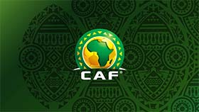 CAF Insist on August deadline for club competitions
