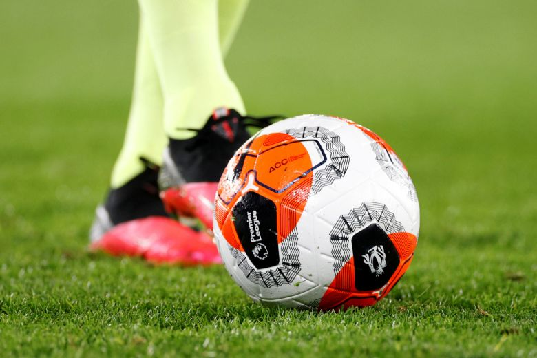 FOOTBALL SEASONS WILL RESUME WITHOUT FANS BUT NO DATES YET, SAYS EUROPEAN LEAGUES OFFICIAL