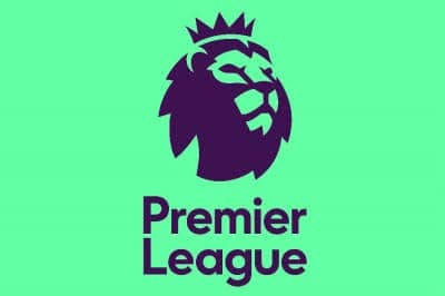 Premier League introduces Owners' Charter to avert future breakaway league
