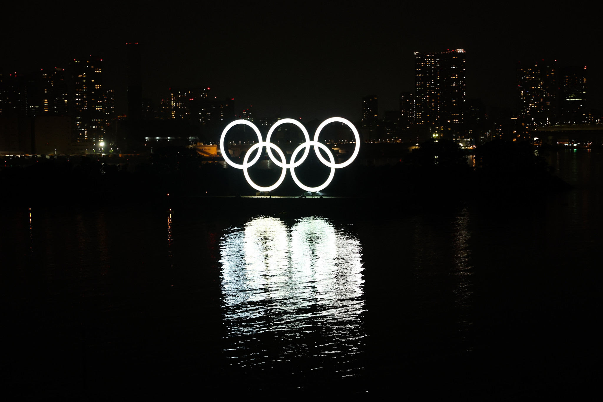 Tokyo Games opening ceremony director fired
