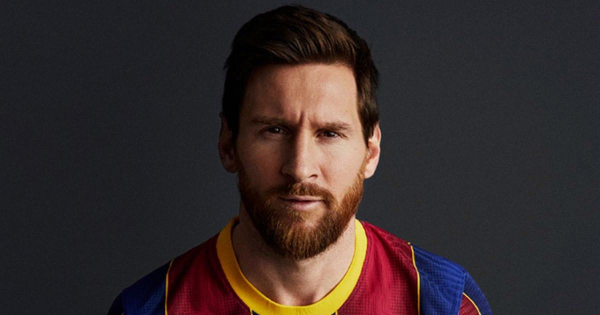MILESTONE MARKS AWAIT MESSI IN FINAL SEASON WITH BARCA