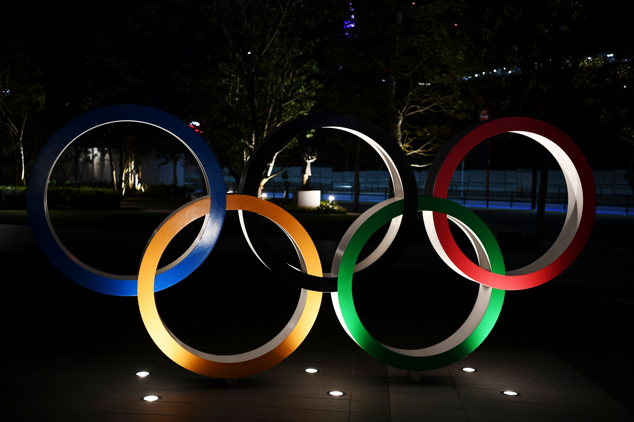 DELAYED TOKYO 2020OLYMPIC GAMES TO COST AN ADDITIONAL $2.5 BILLION