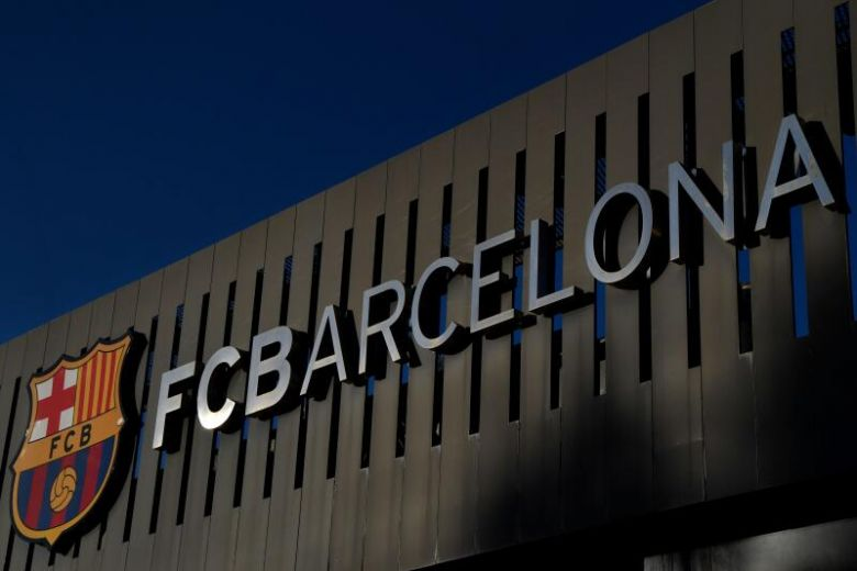 COVID-19 RESTRICTIONS FORCE BARCELONA PRESIDENTIAL ELECTION POSTPONEMENT