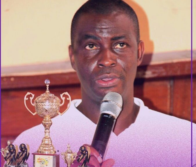 LAGOS SPORTS JOURNALISTS CELEBRATE END OF COVID-19 YEAR