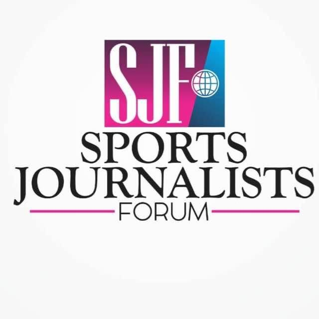 NIGERIAN SPORTS JOURNALISTS FORUM HOLDS AWARD CEREMONY